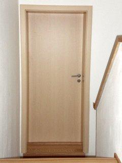 Interierove dvere vyprodej