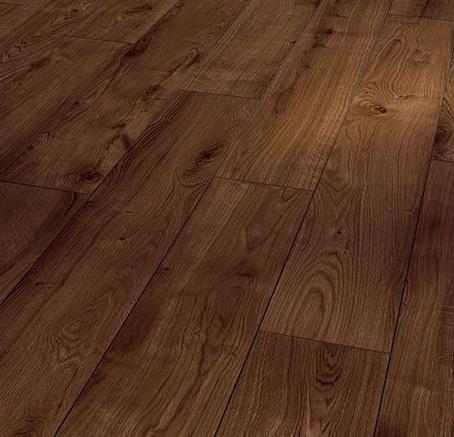 Podlahy vinyl praha