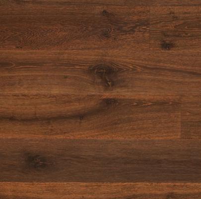 Dřevěná podlaha dub