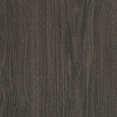 Shadow Oak SF3W5022