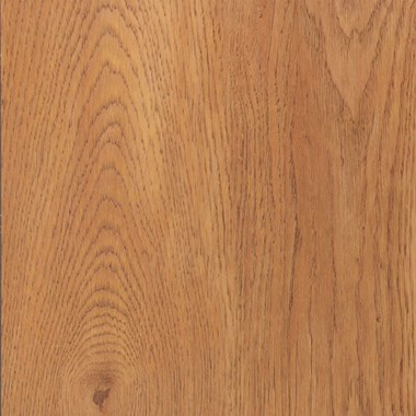 Celtic Oak SF3W2497