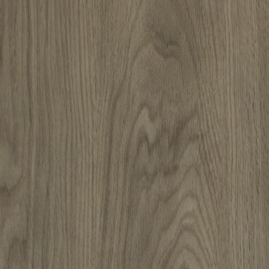 Smoked Gray Oak SF3W3023