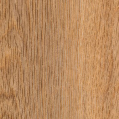 Honey Oak SF3W2504