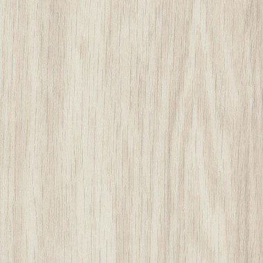 White Oak SF3W2548