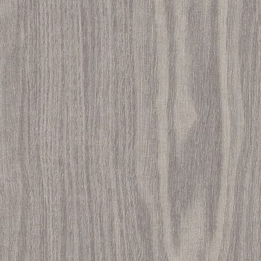 Frosted Oak SF3W5020