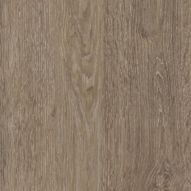 Rustic Limed Wood SF3W2650