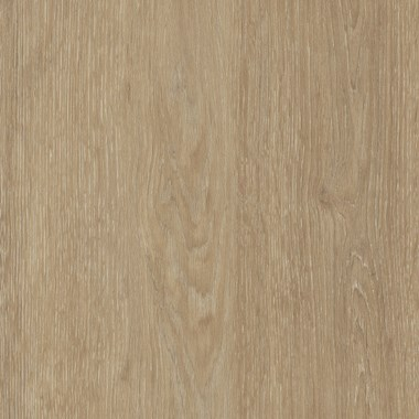 Limed Wood Natural SFW2549