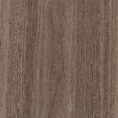 Dusky Walnut SF3W2542