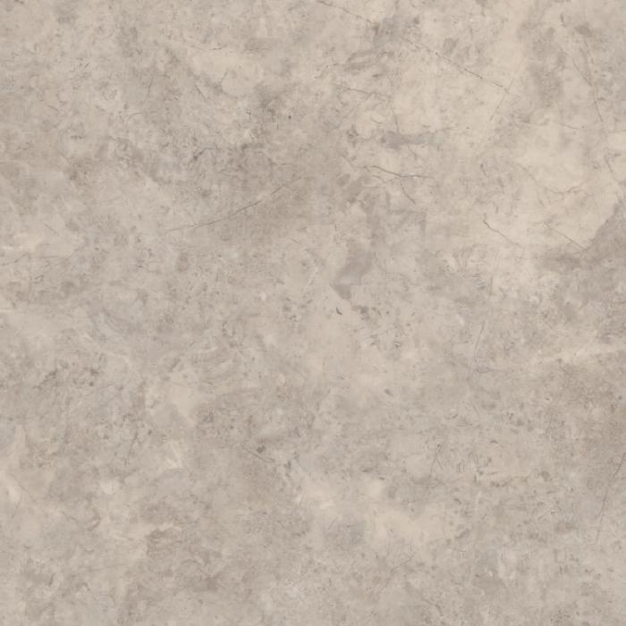 Bottocino Grey  SF3S3598