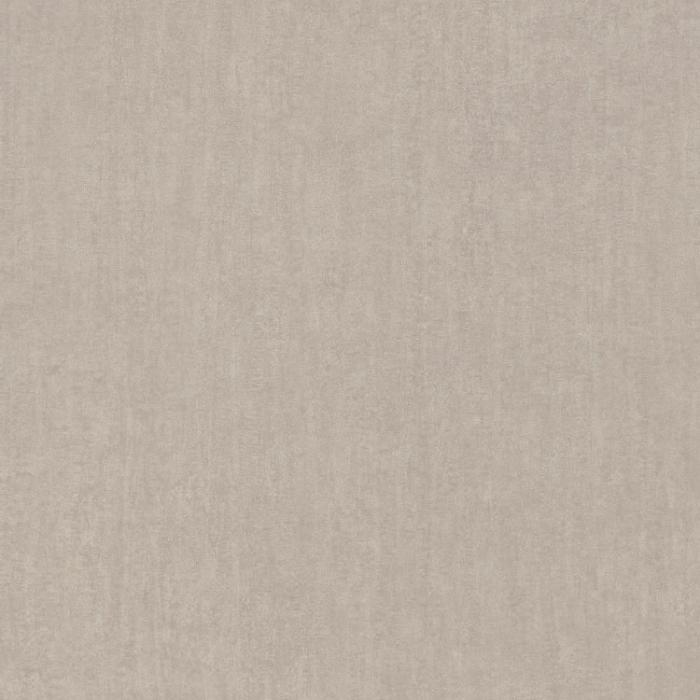 Sift Stone Canvas  SF3S6133