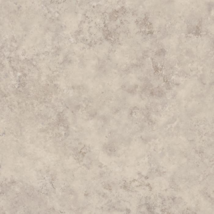 Light Travertine SF3S1331