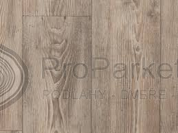 Country Pine 636 M