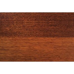 Dřevěné parkety cena