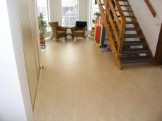 Marmoleum podlaha Real 3,2mm