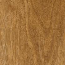 Traditional Oak SF3W2514