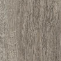 Weathered Oak SF3W2524