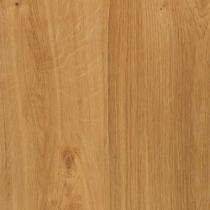 English Oak SF3W2498