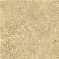 Limestone Light 46230