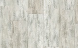 25301-101 Used wood old white (2,5x300x1200mm)