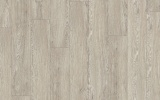 25300-145 Limed oak sand grey (2,5x180x1200mm)