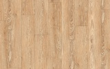 25300-165 Limed oak lava brown (2,5x180x1200mm)