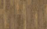 25103-164 Mountain oak brown (2,5x180x1200mm)