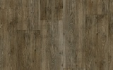 25136-145 Antique wood grey brown (2,5x300x1200mm)