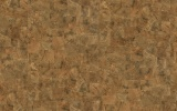 25303-160 Front cut wood natural (2,5x600x900mm)