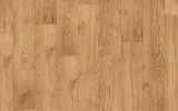 25015-140 Rustik oak medium (2,5x800x1200mm)