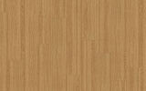 25003-160 Oak medium (2,5x150x900mm)