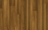 25041-144 Walnut medium brown (2,5x180x1200mm)