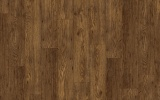 25107-162 Mountain pine warm brown (2,5x150x900mm)