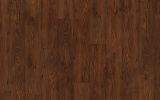 25107-165 Mountain pine dark brown (2,5x150x900mm)