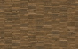 25304-145 Multiplank oak natural (2,5x150x900mm)