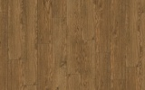 25015-160 Rustic oak dark (2,5x180x1200mm)