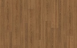 25003-166 Oak dark (2,5x150x900mm)