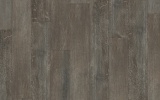 25113-153 Mountain oak khaki (2,5x180x1200mm)
