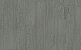 25140-152 Ash smoked blue (2,5x180x1200mm)