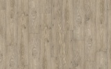 25107-150 Mountain pine grey (2,5x150x900mm)