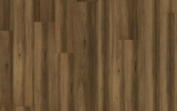 25041-145 Walnut black brown (2,5x180x1200mm)