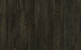 25015-185 Rustic oak black (2,5x180x1200mm)