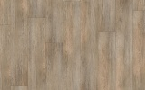 25105-154 Rustic pine warm (2,5x180x1200mm)