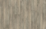 25105-150 Rustic pine grey (2,5x180x1200mm)