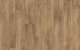 25105-158 Rustic pine brown (2,5x180x1200mm)