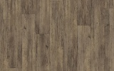 25105-164 Rustic pine green grey (2,5x180x1200mm)