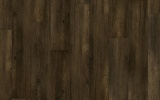 25105-165 Rustic pine dark (2,5x180x1200mm)