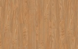 25080-160 Mahogany khaya brown (2,5x150x900mm)