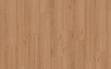 25065-149 Cherry symphony brown (2,5x150x900mm)