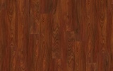 25080-117 Mahogany armand red (2,5x150x900mm)