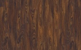 25080-119 Mahogany marula red (2,5x150x900mm)
